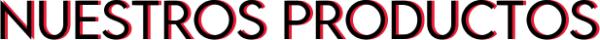 Jarcias- henequén-rafia-poliburbuja